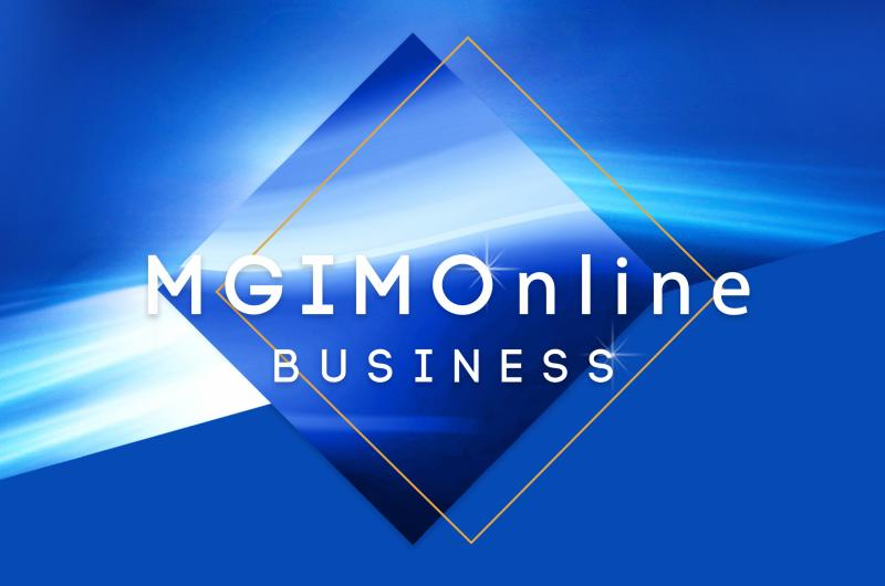 MGIMOnline Business